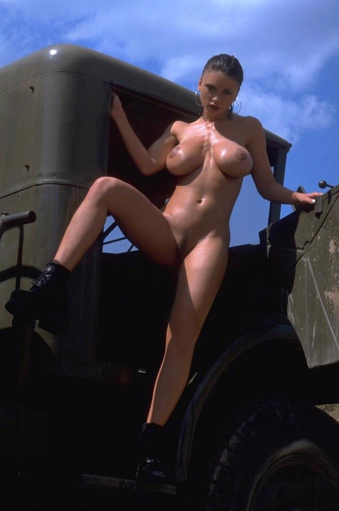 army-pornstars-nude