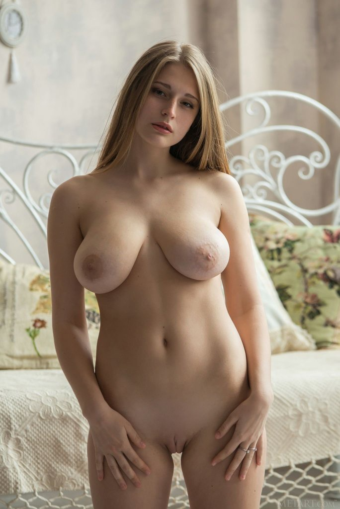 russian-busty-girls-hot-photo-sex