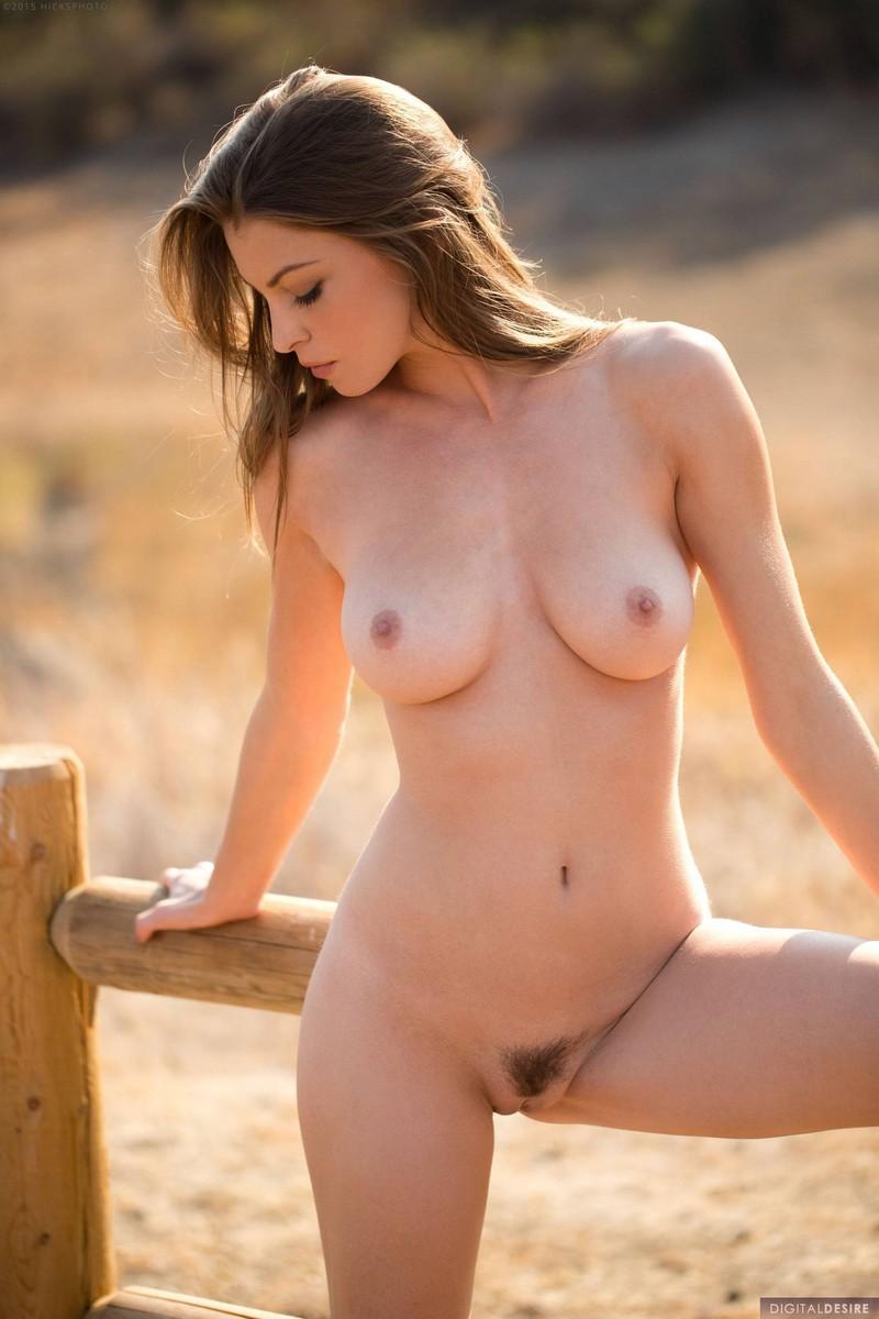 Michigan naked hotties, african sexynaketgirl