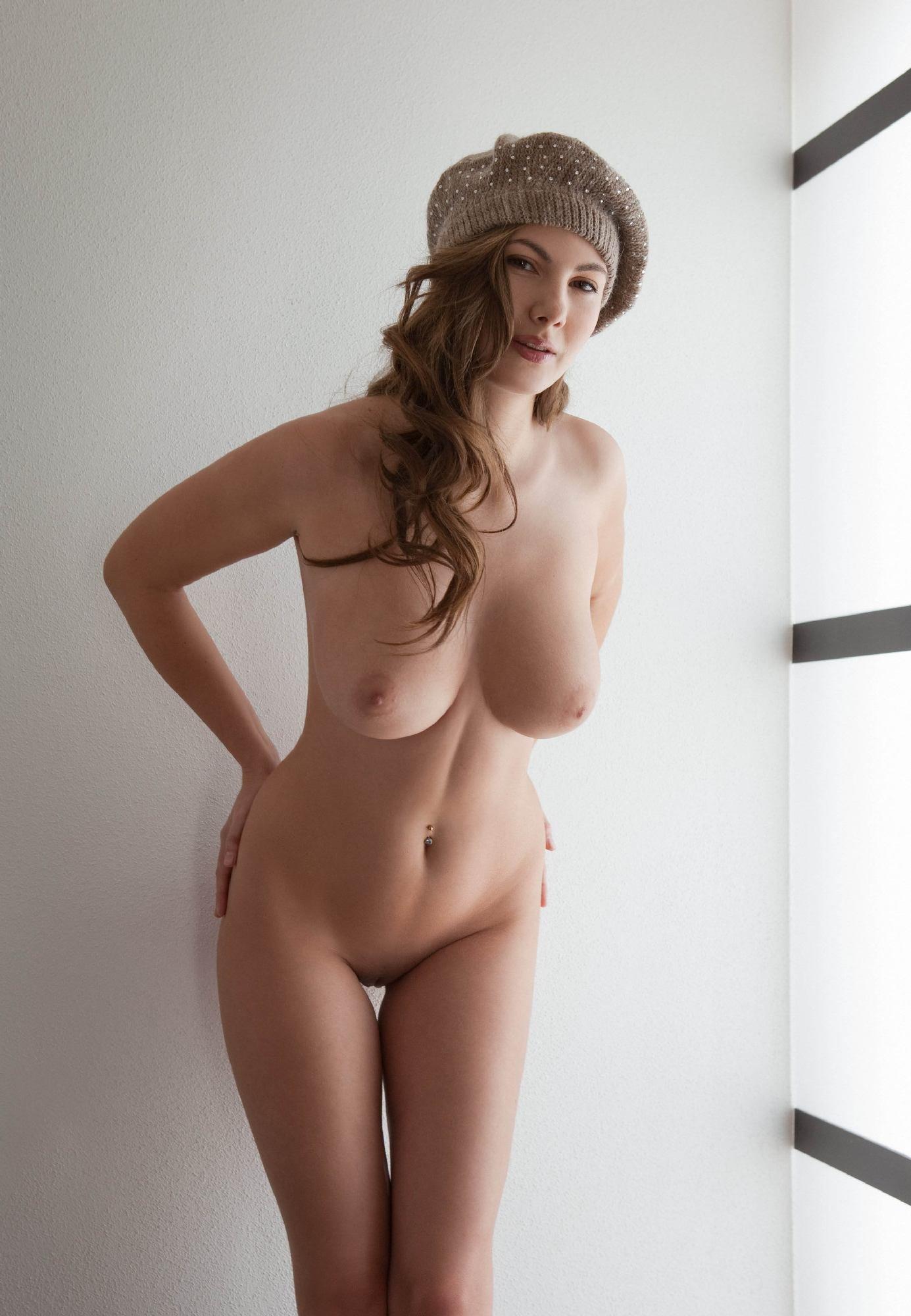 naked-beautiful-french-woman-lesbian-ebony-amatur-xxx