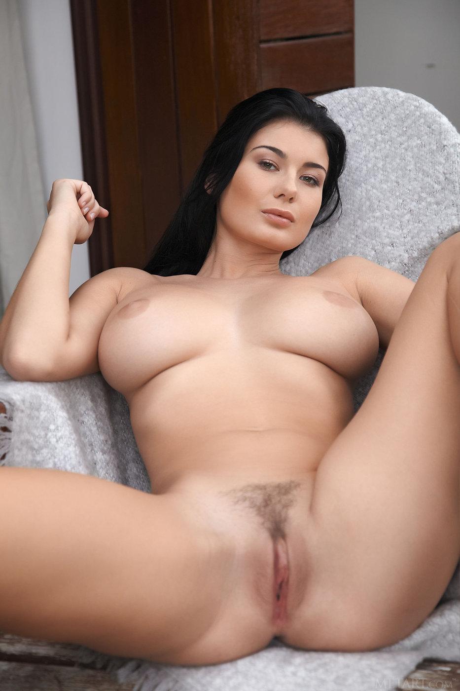 Tear soha nude photos ass pussy boobs latin beauties japanesse