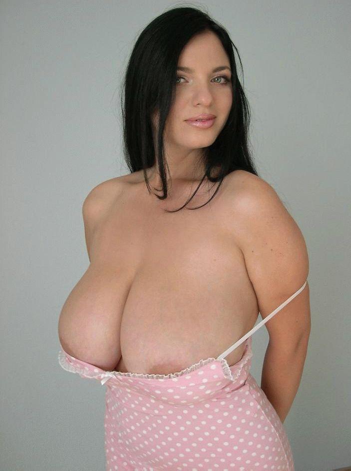 Проститутки с большой грудью в киеве