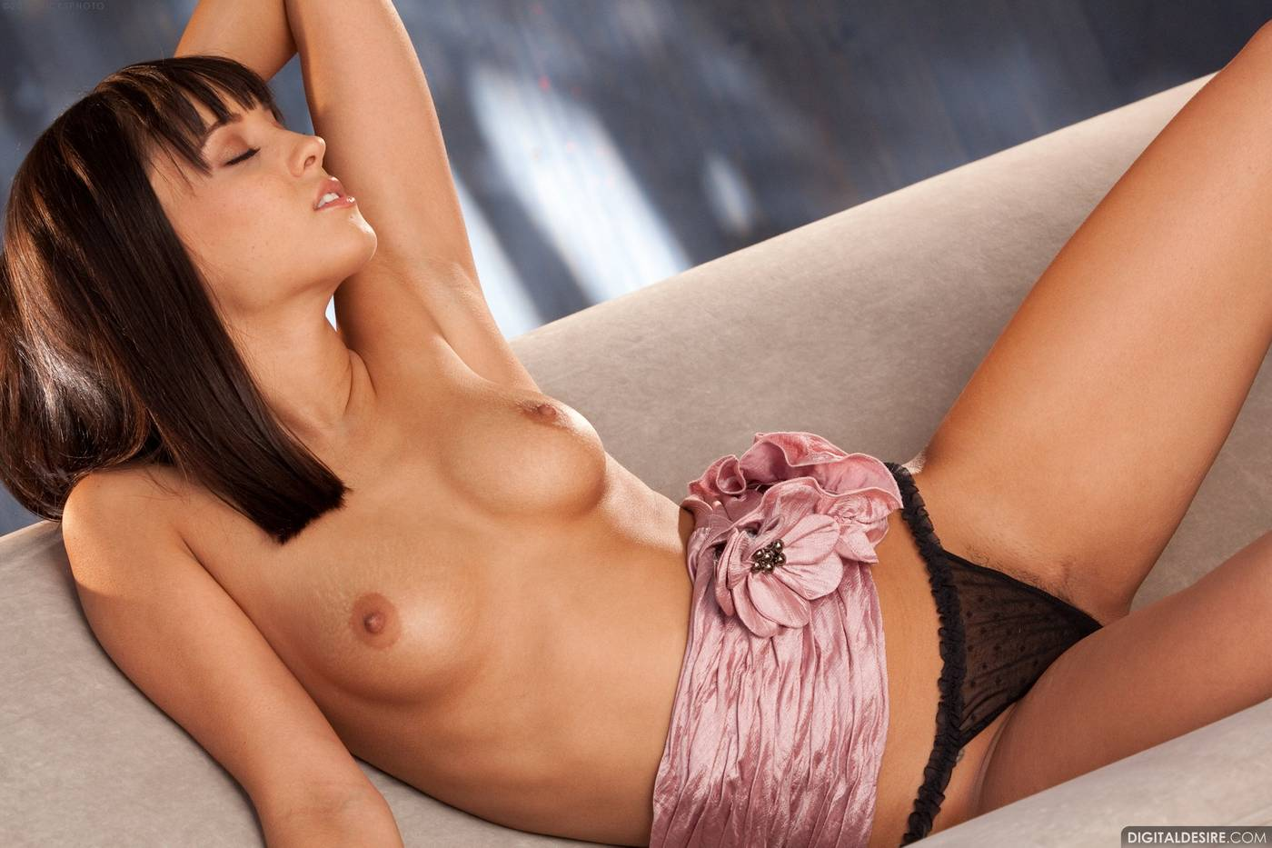 klevaya-erotika-onlayn