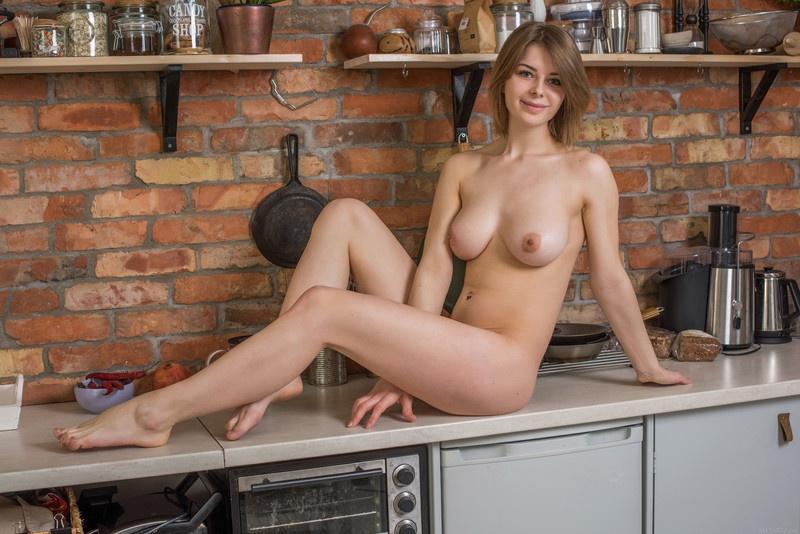 Домохозяйки эротика отвязные русские