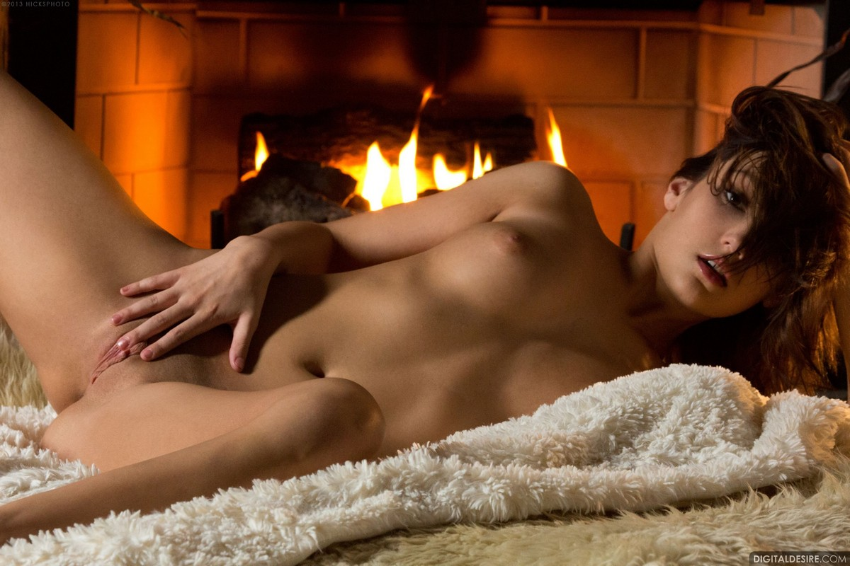 hot-fare-nude-girls