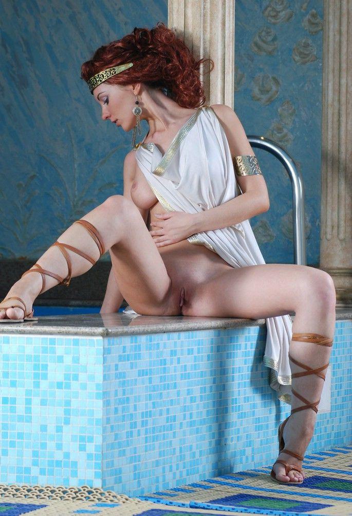grecheskie-bogini-v-porno