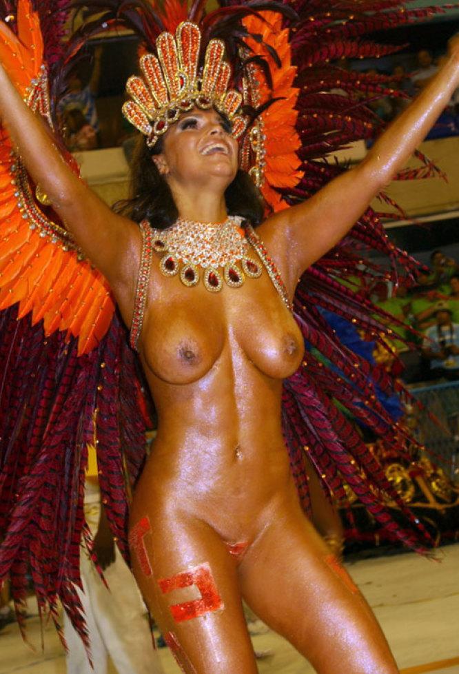Девушки бразилии видео без цензуры ххх — 4