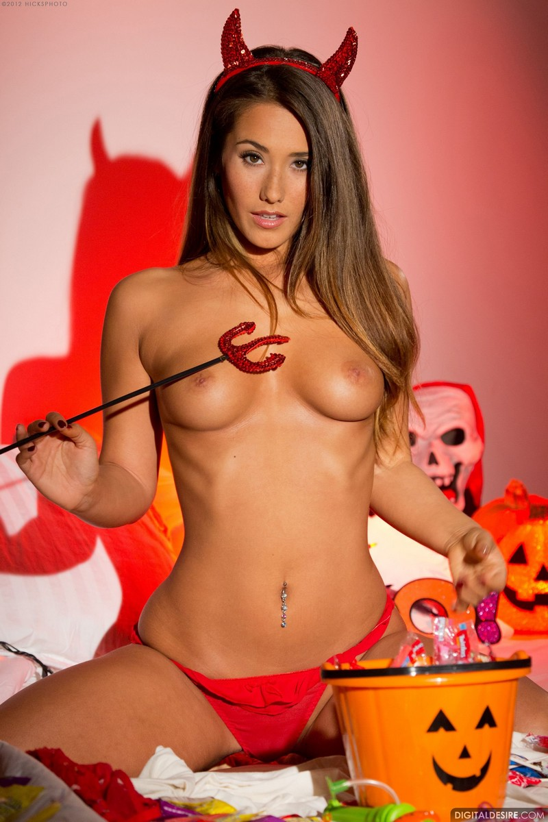 Halloween girls in the nude anal girls busty