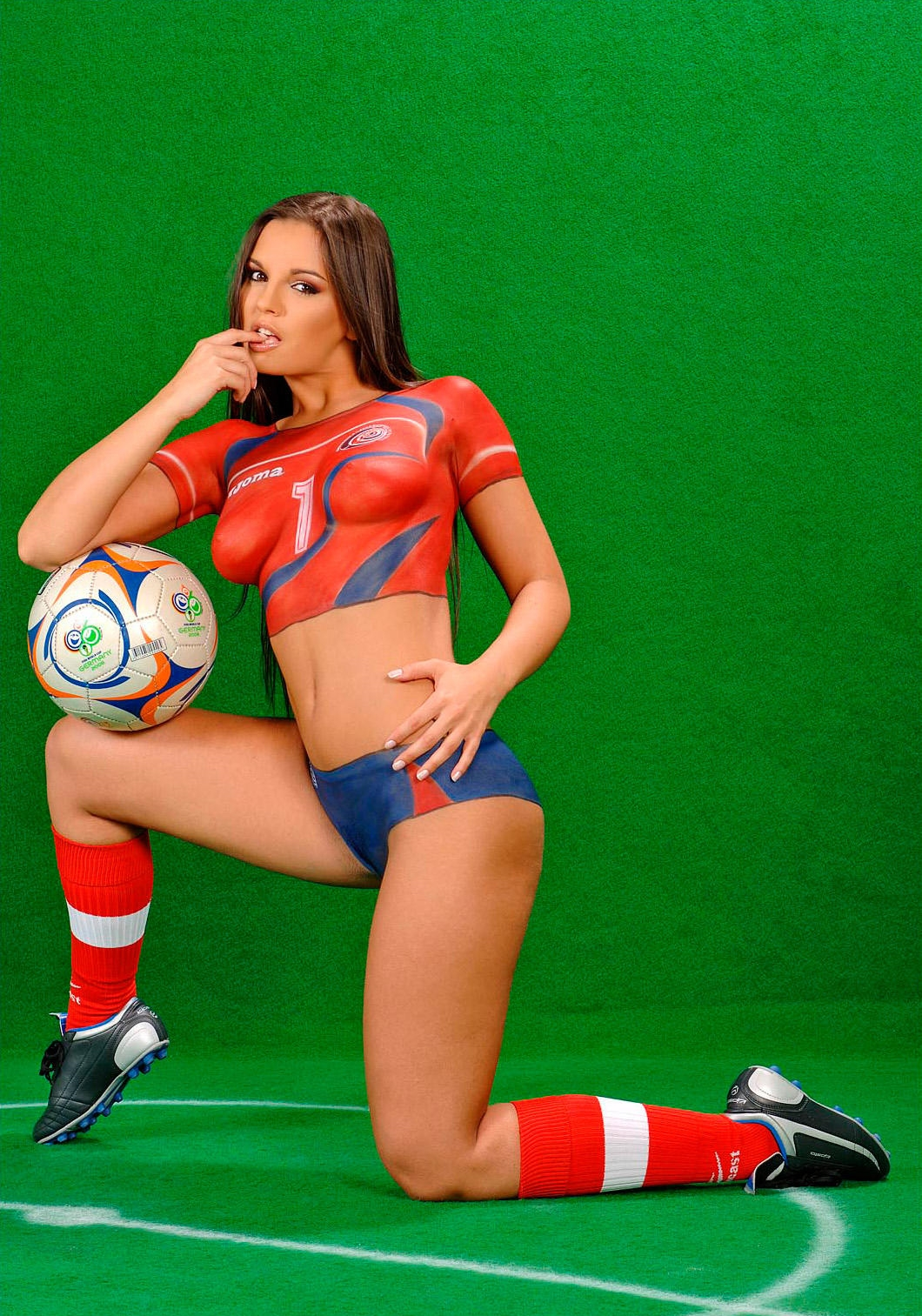 ass-erotic-football-player-girl-fucking-porn-gallery
