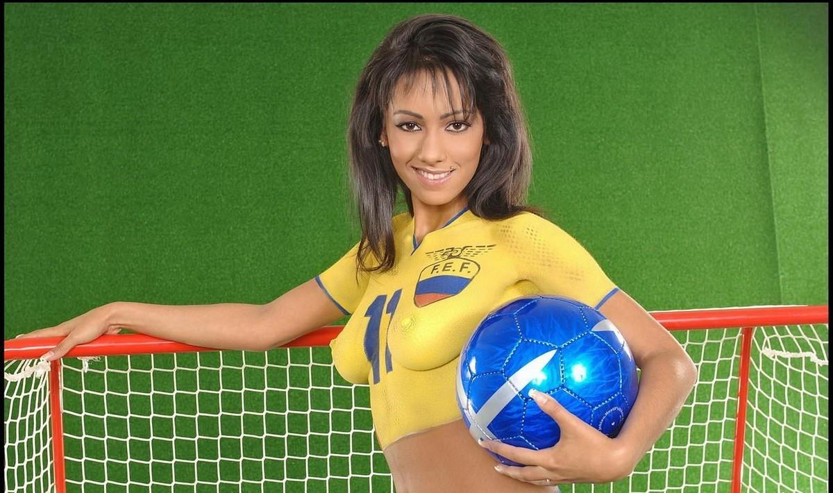 sex-worldcup