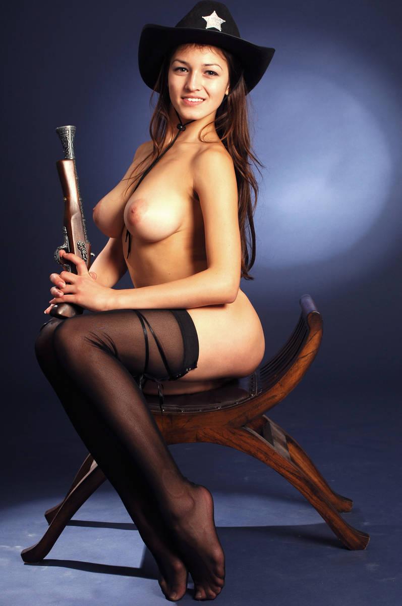 irina-chernih-eroticheskoe-foto