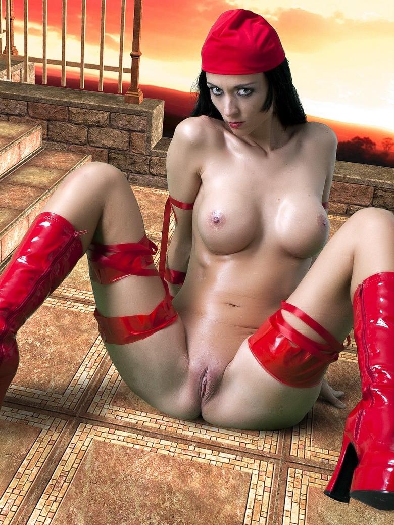 Девственницы  порно видео лишение целки первый секс