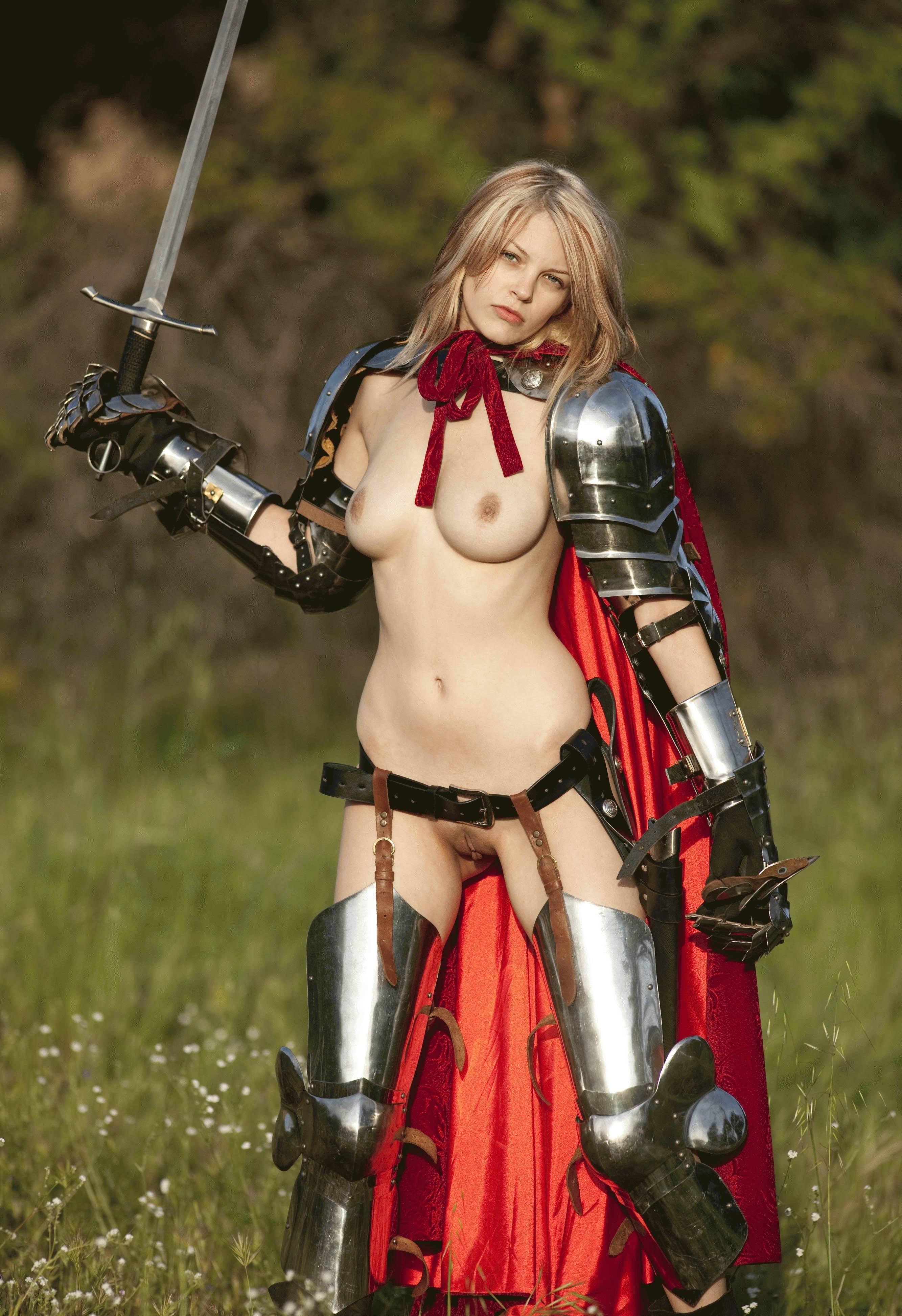 hot-naked-girls-in-fairy-costume