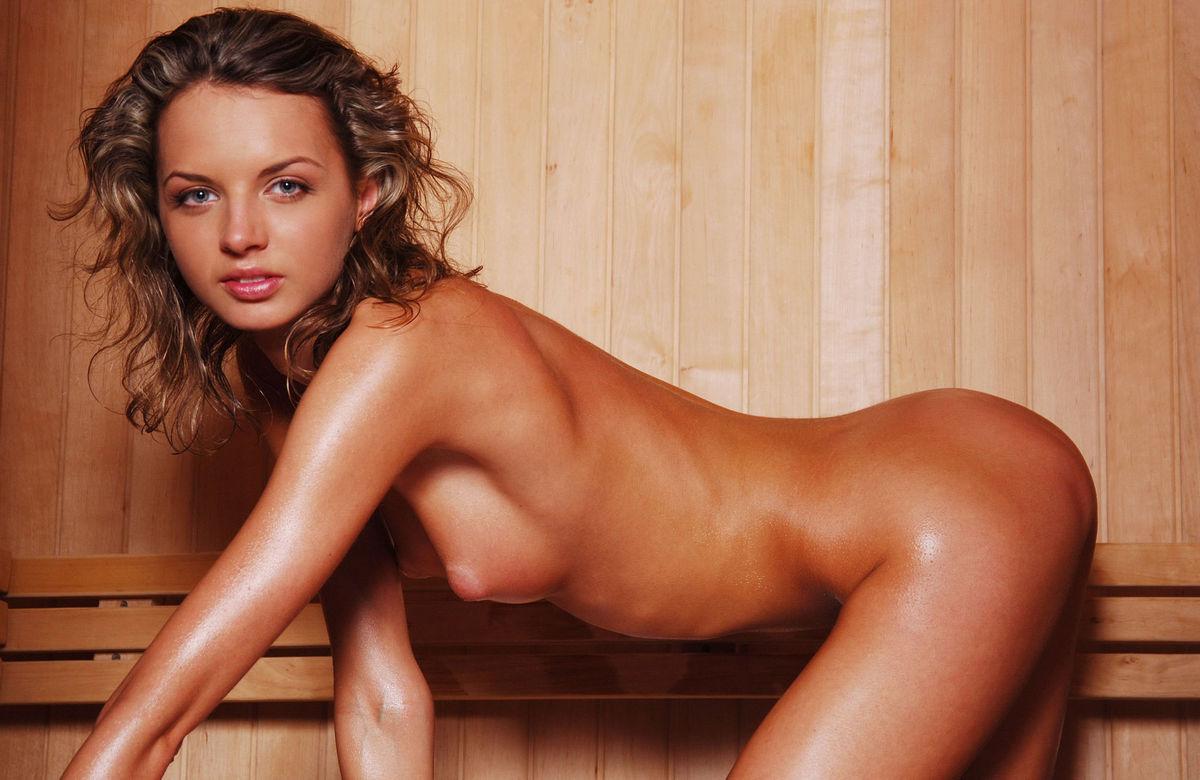 Эротика с аней, Анна Золотаренко - порно с Priscilla на 24 видео 12 фотография