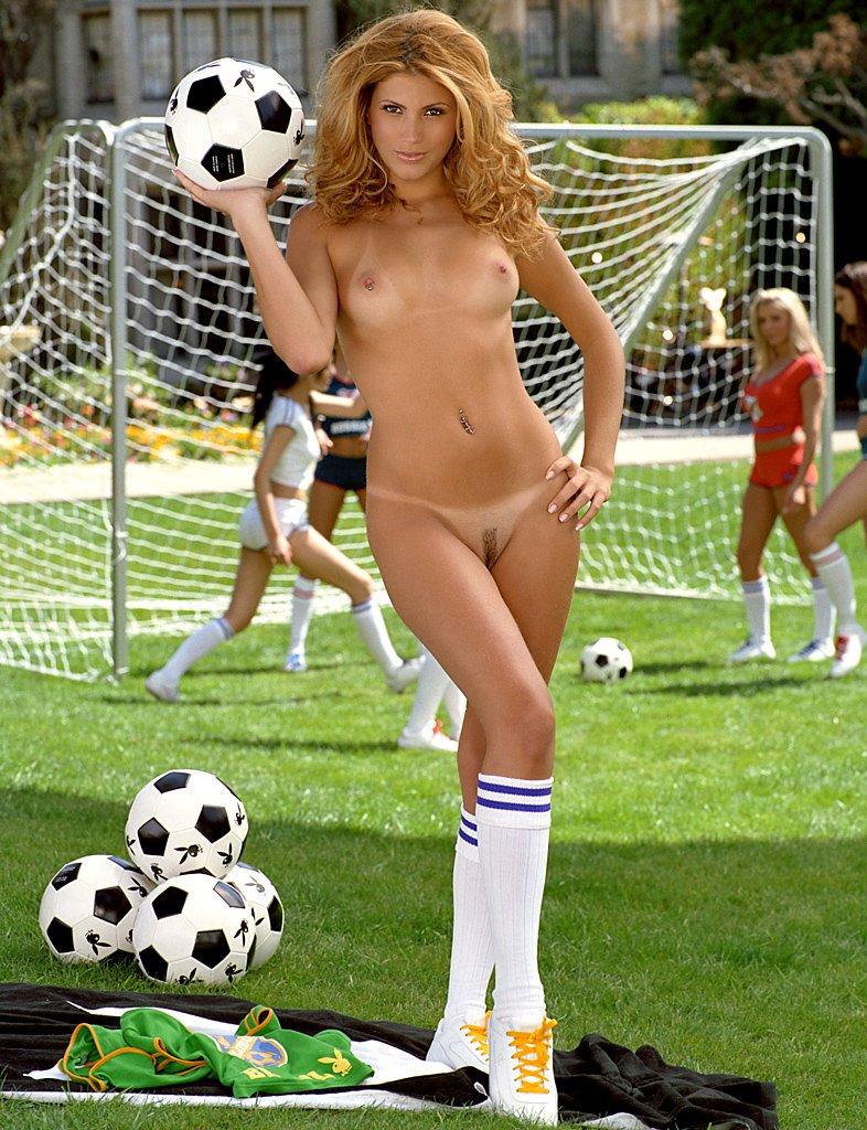 мир порно фото футболистки девушек секс вечеринку, читая