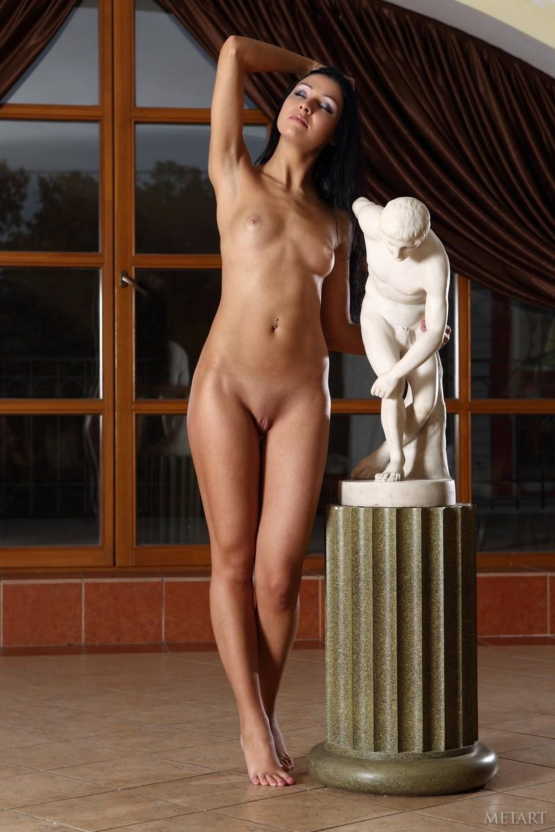 Фото порномодель карина все галереи #10