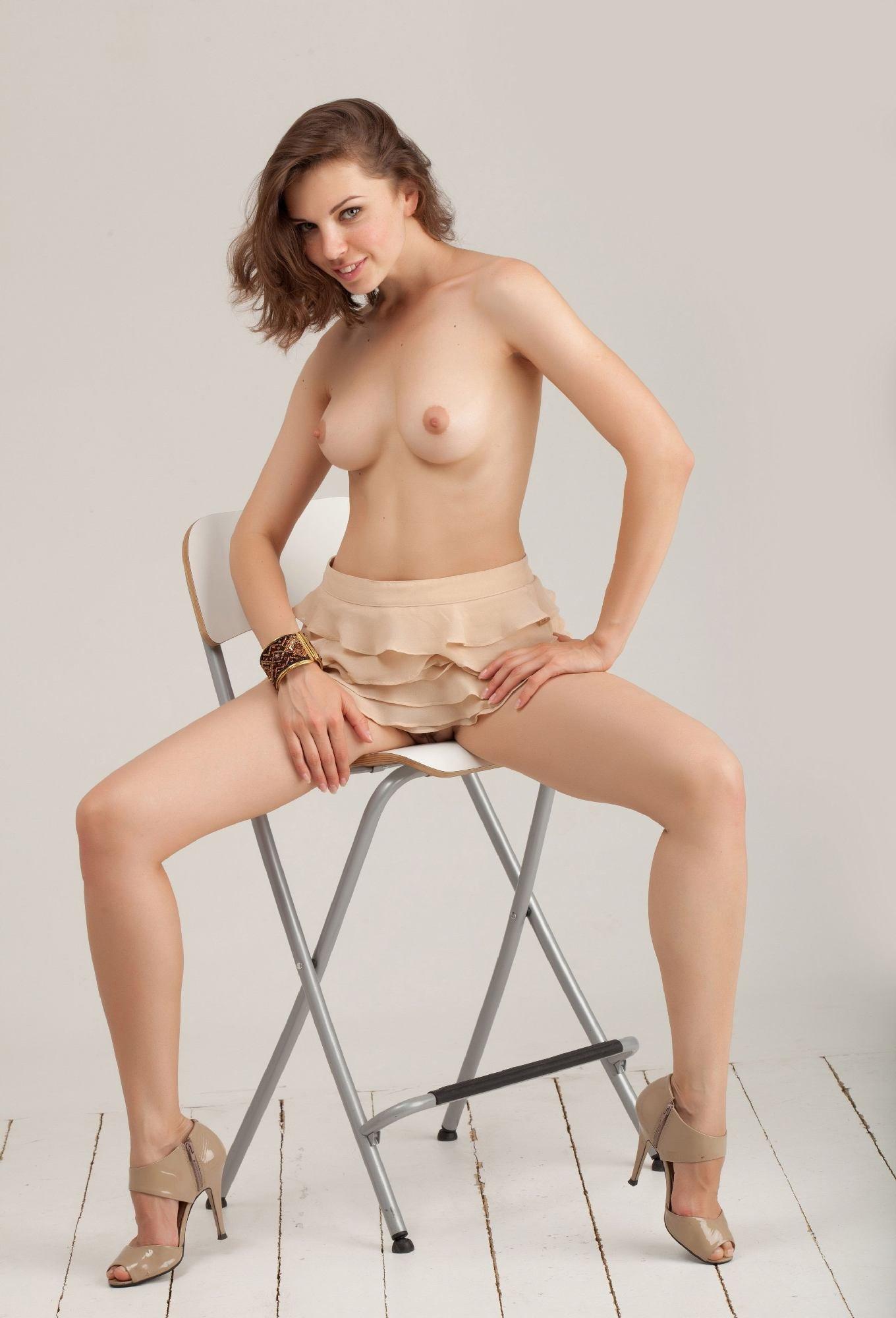 шлюхи стульчик эротические истории