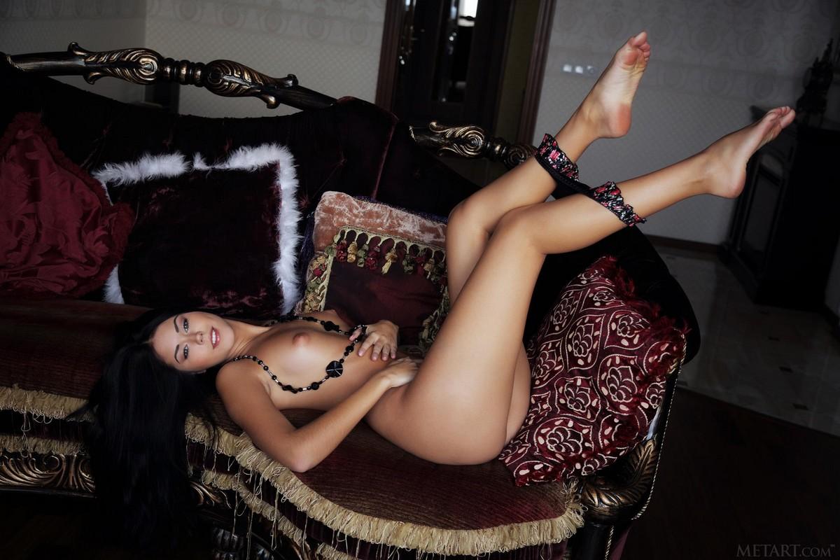 Индивидуалки фотосъемка проституток в душанбе