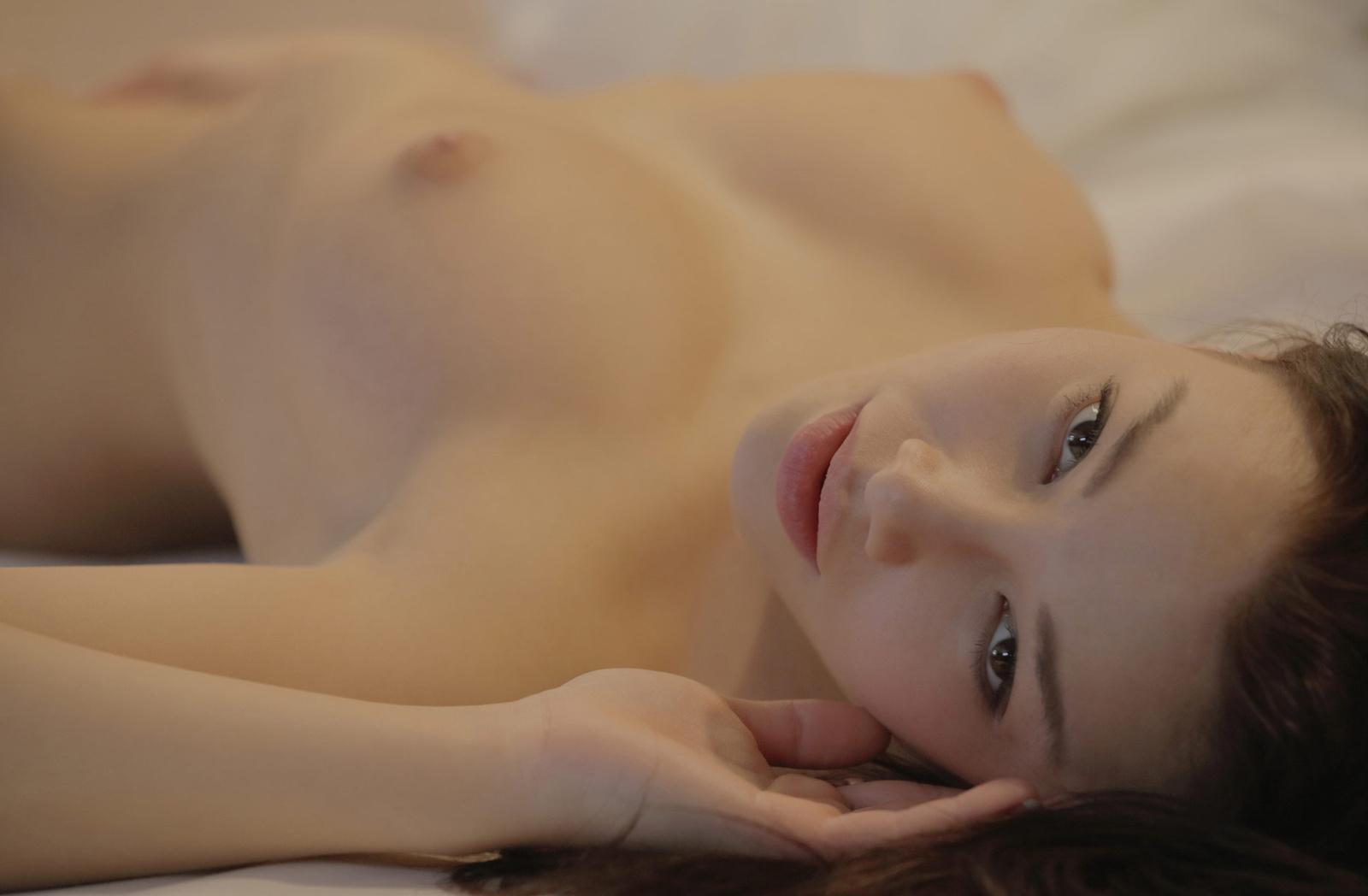 h-art-studiya-smotret-onlayn-krasivaya-erotika-seks-s-transseksualkoy-s-bolshimi-siskami-foto