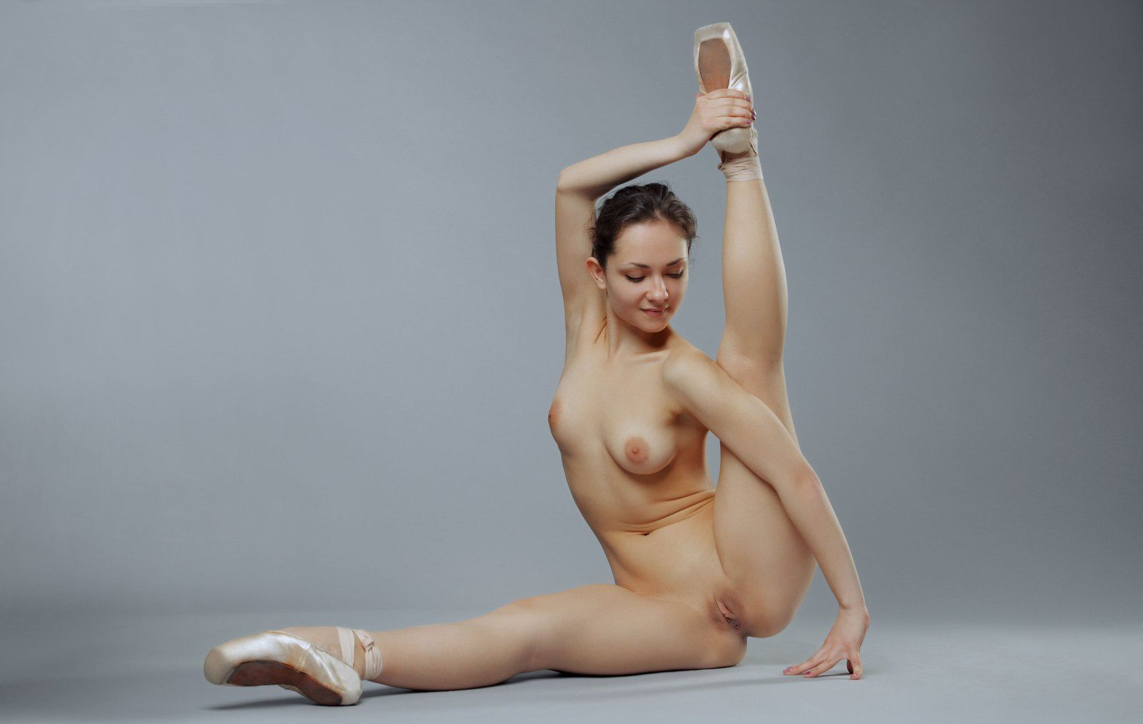 Индивидуалка балерина индивидуалки город чебоксары дешевые