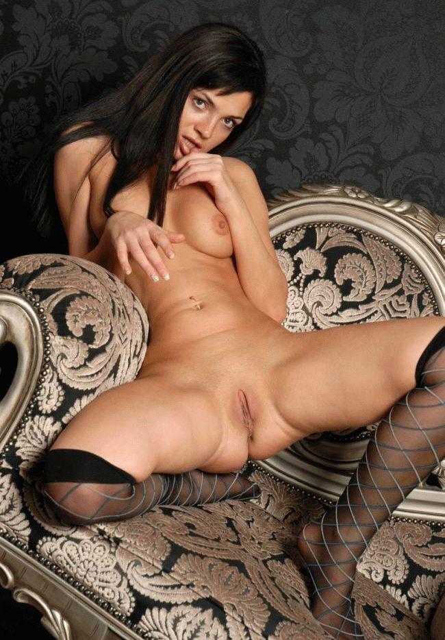 Проститутки г фокино фото проститутки тюмень