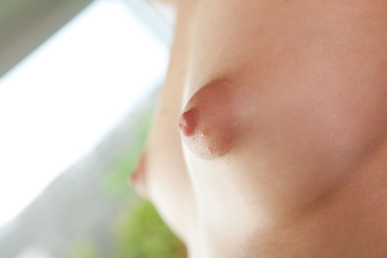 young-naked-nipples-close-up-martha-stewart-pussy