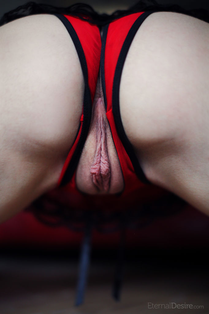 intercourse-girl-red-hot-pantied-pussy-girls