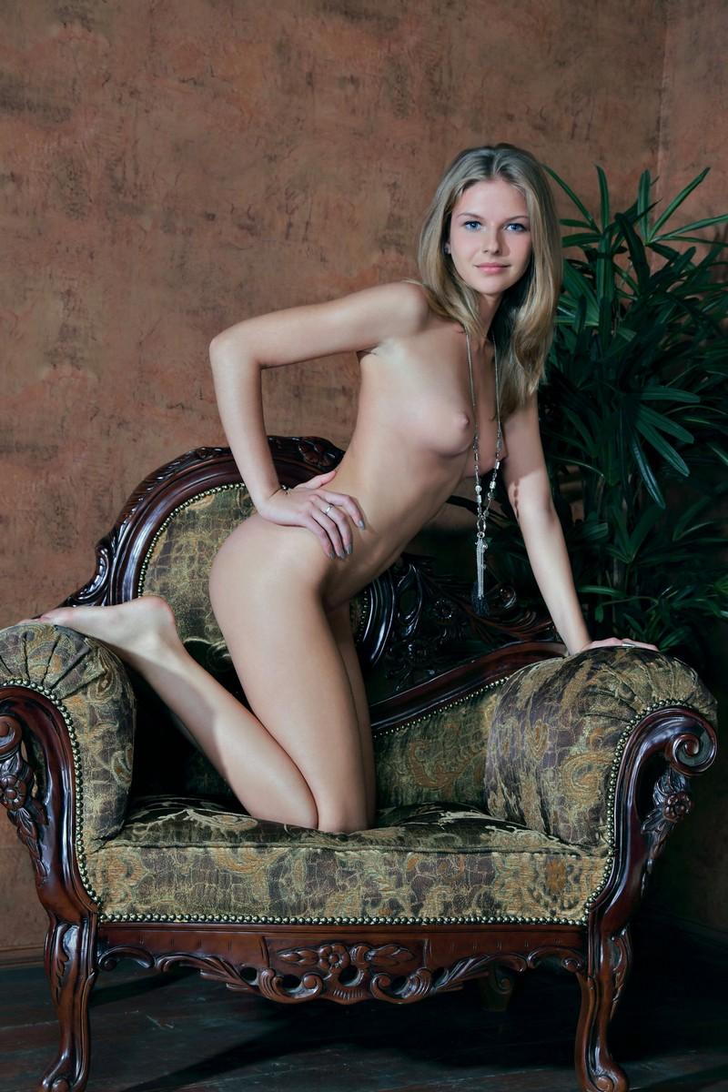 молоденькие проститутки украины