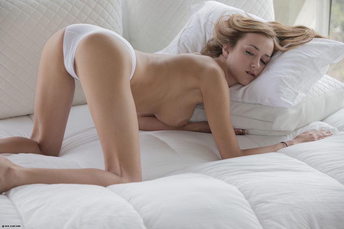 Смотреть Порно Спустил Трусики