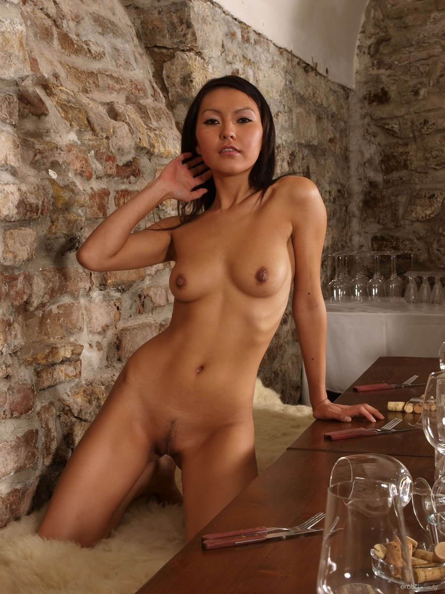 Mongolian girl sex