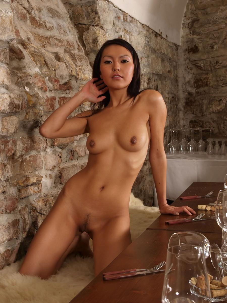 Mongolian girls fucking tgp, hot wife pics nude at home
