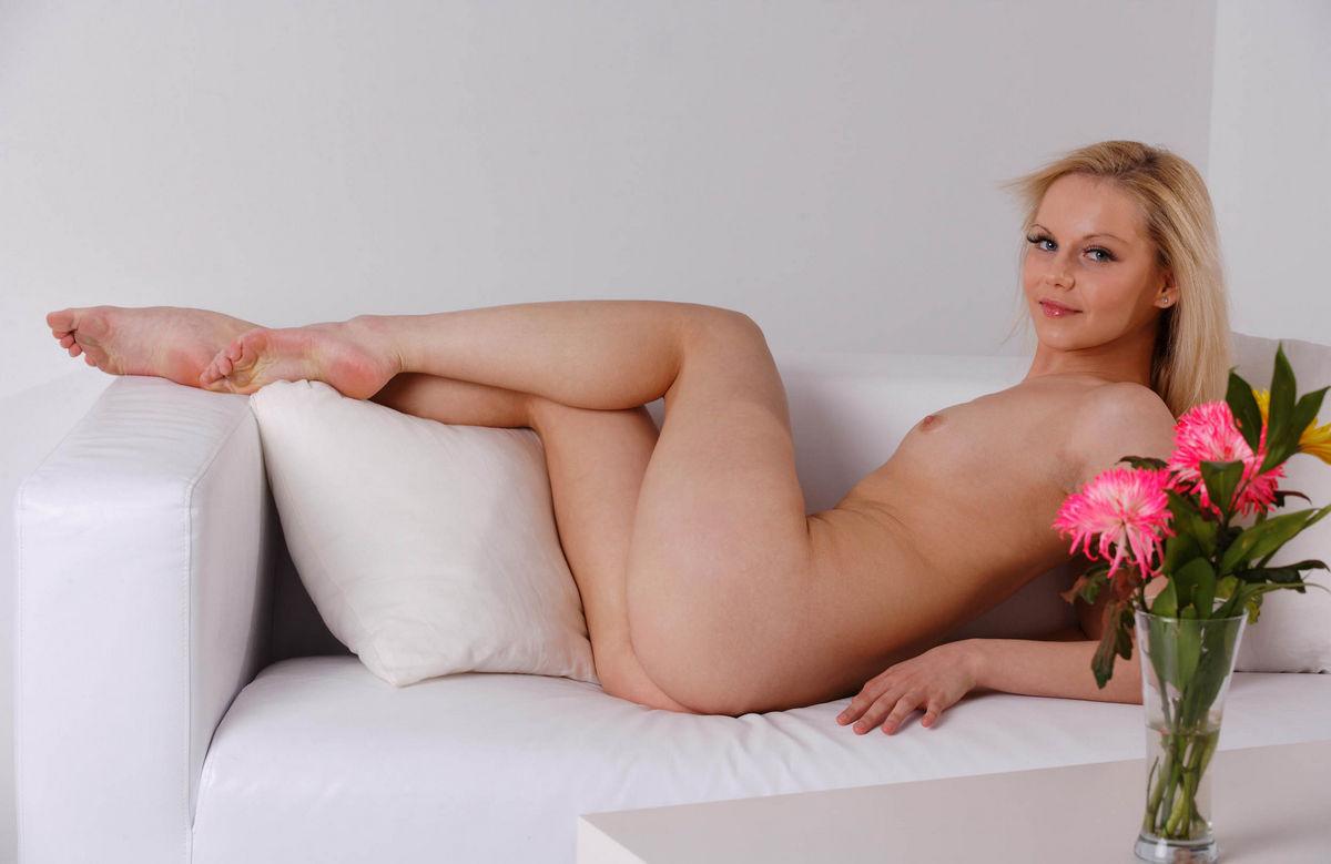 Fuck janice a pure nudes