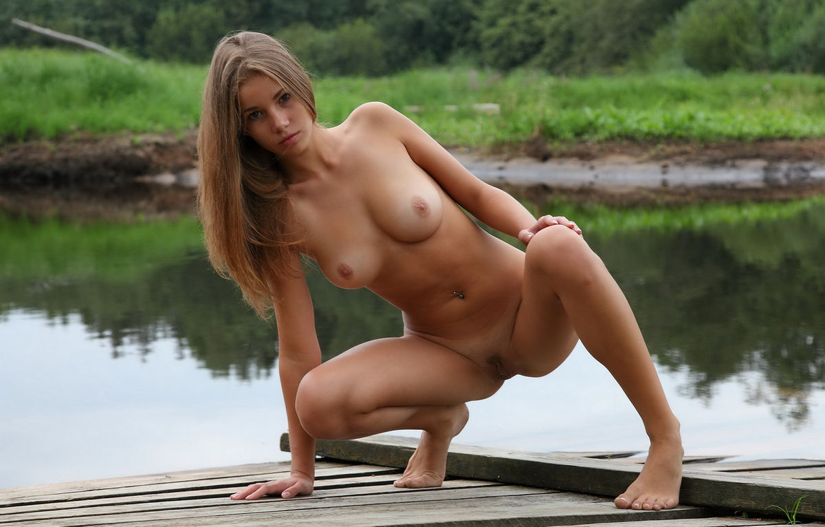 Teen russian sexy girls — pic 2