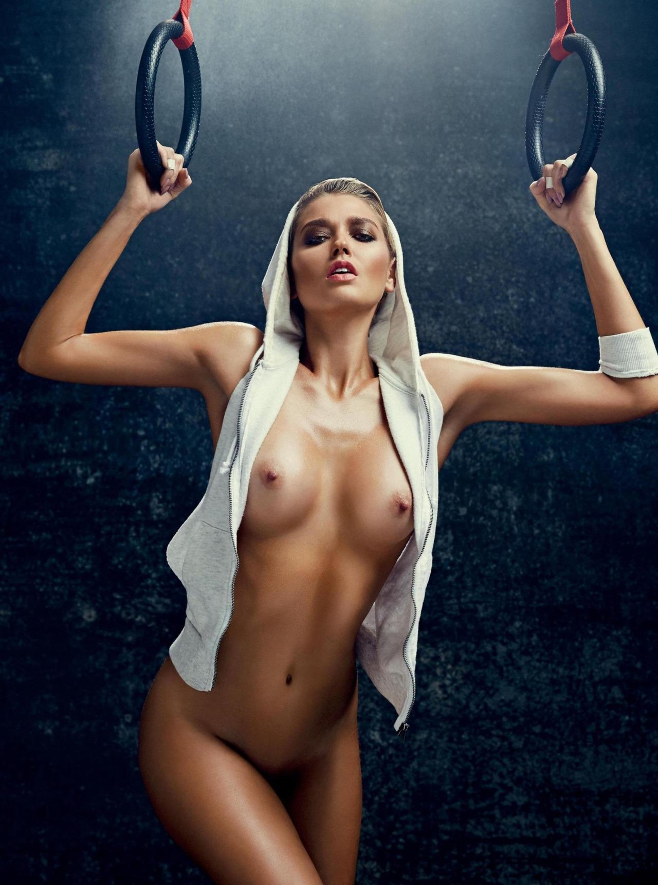 foto-erotika-sportsmenok-prikoli-babami