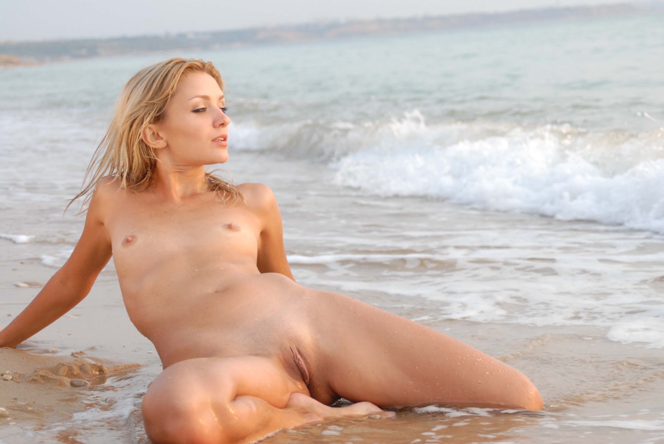 море телки фото голых-йц1