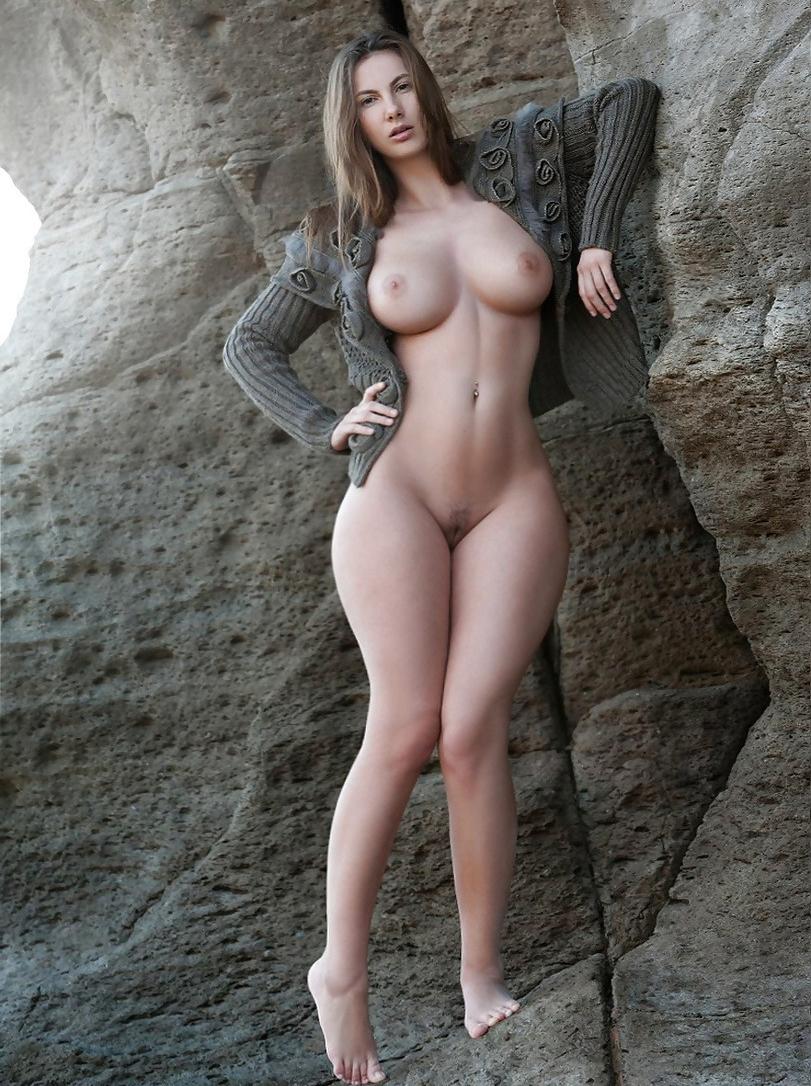 порно фото идеальной фигуры - 2