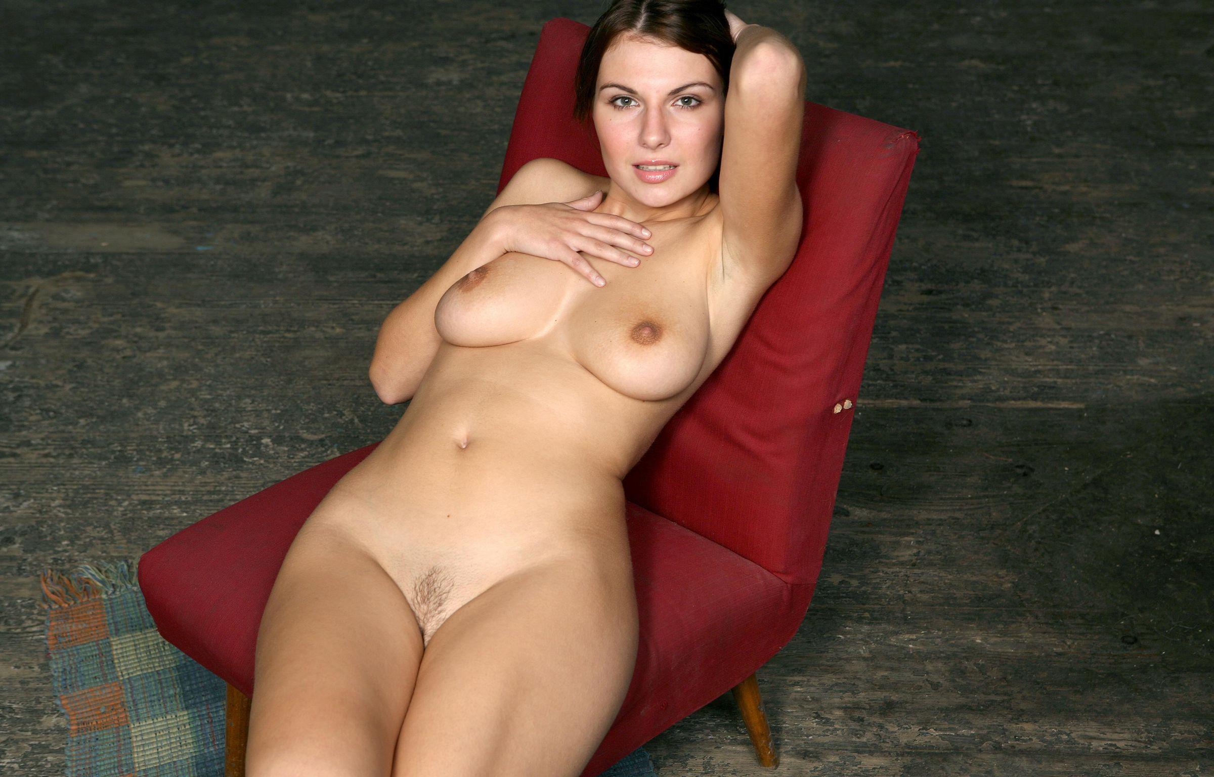Laura marino naked, harem women nudes