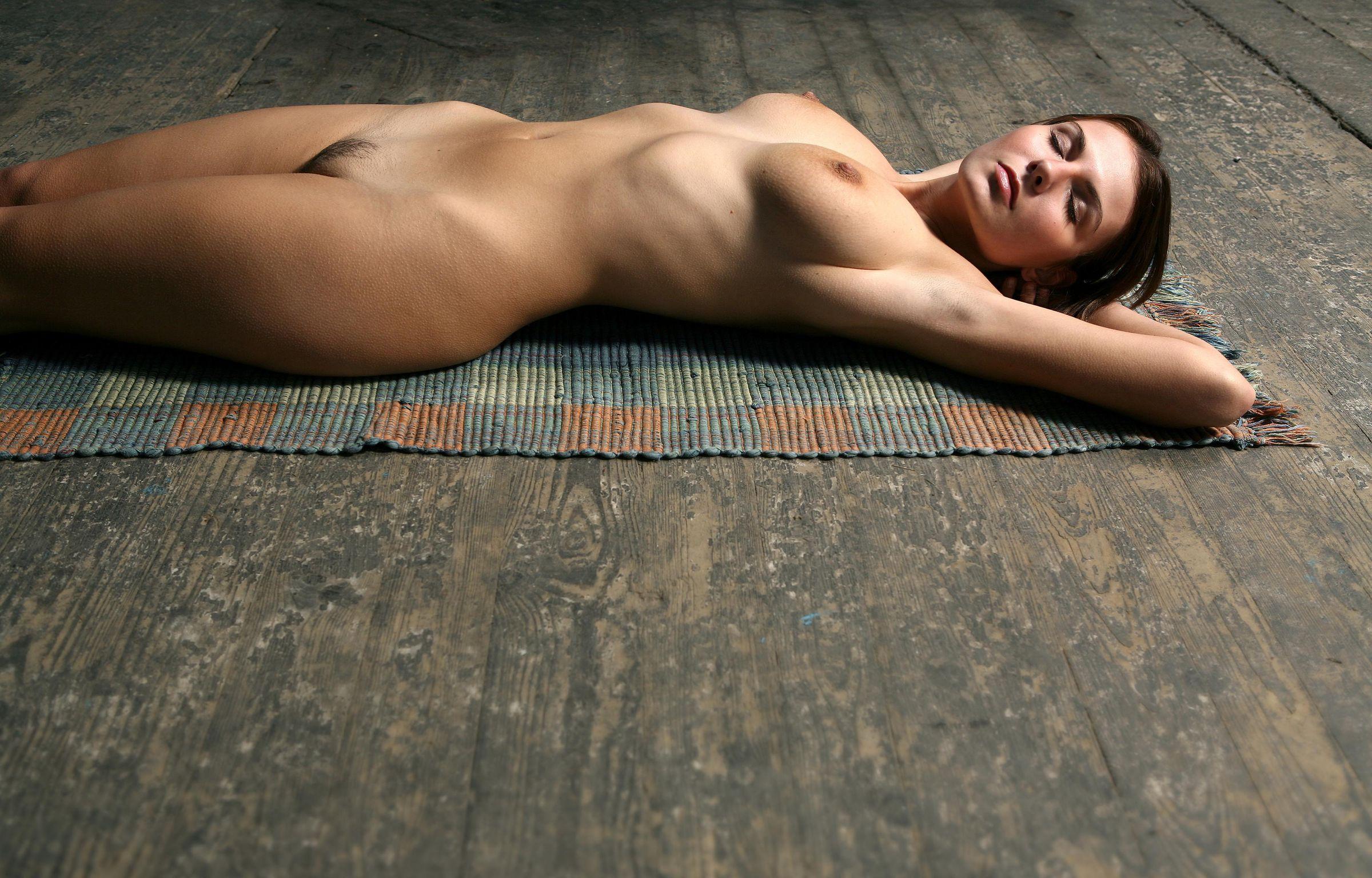 Laura marino naked — photo 15