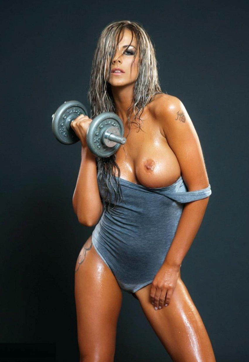 Секс пьяни сексуальные голые спортивные девушки экран онлайн женщина