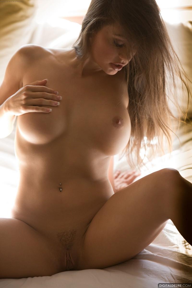 этот фото голых возбуждающие женщин дни после