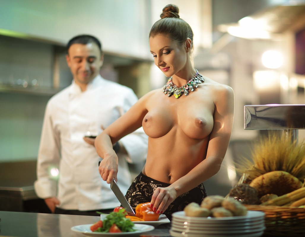 picture-of-a-naked-girl-cooking-jimmy-neutron-mother-naked
