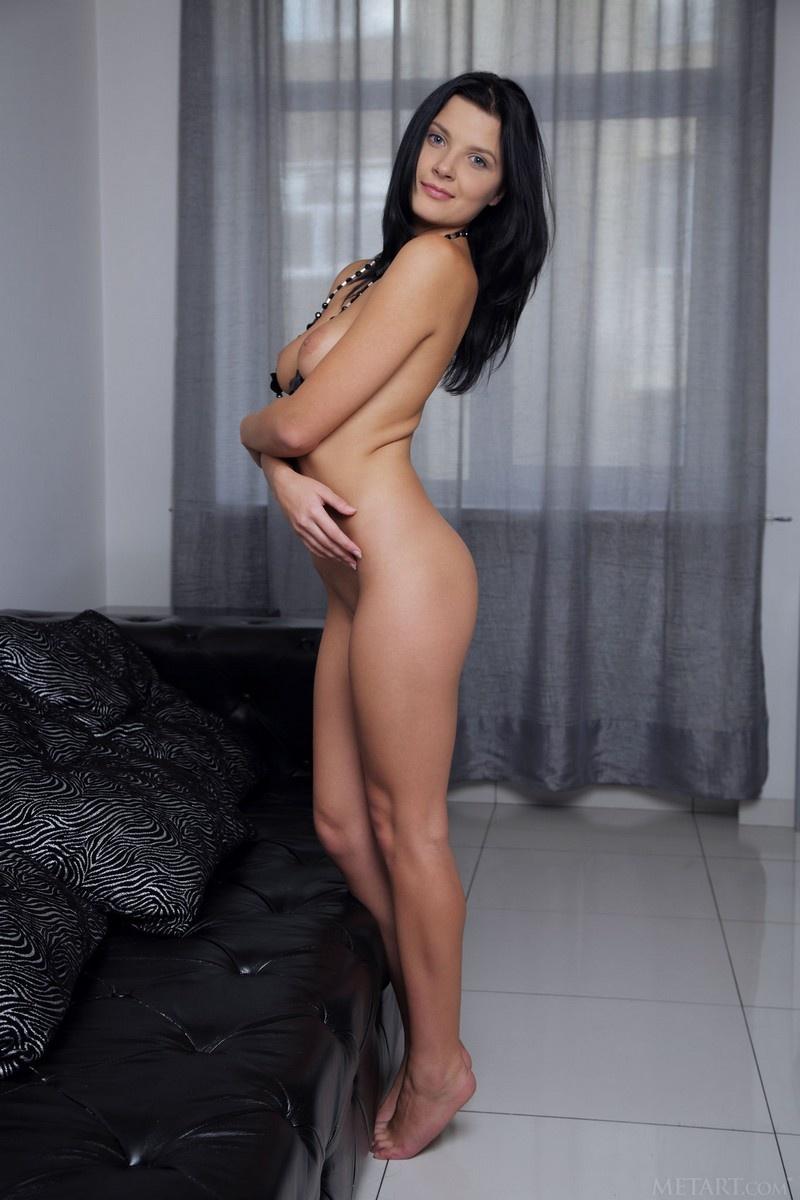 николаева лучшие проститутки девушки