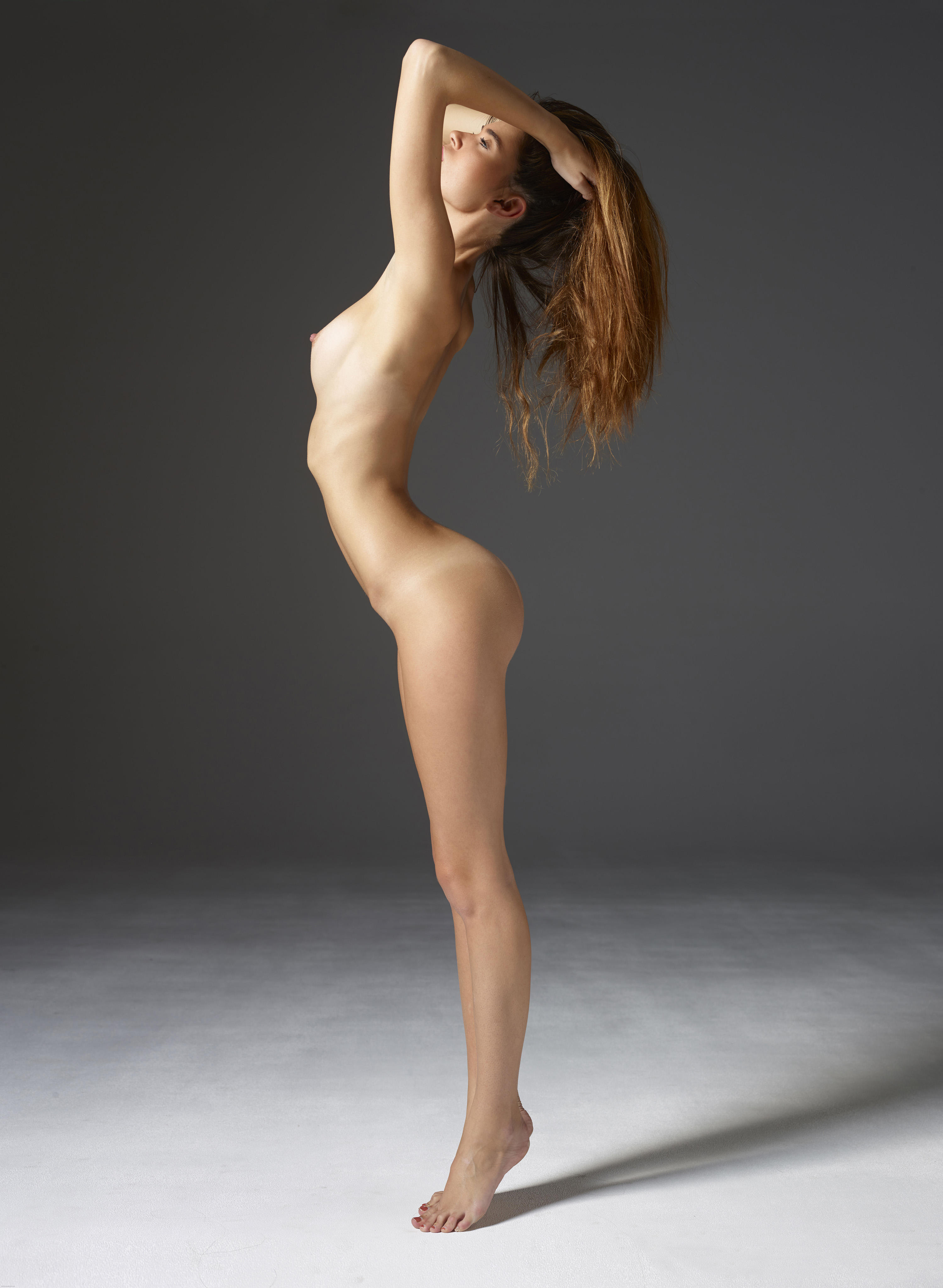 Images of only female naked models, amanda d pussy