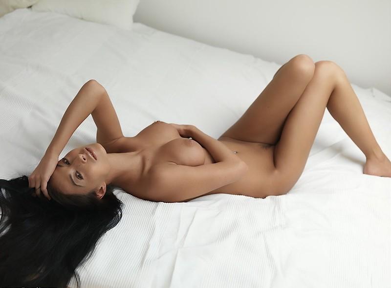 Порнуха с рыжей телкой - секс фото