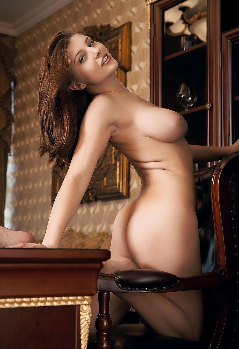 галереи эро фото по категориям онлайн сношалище отжигает