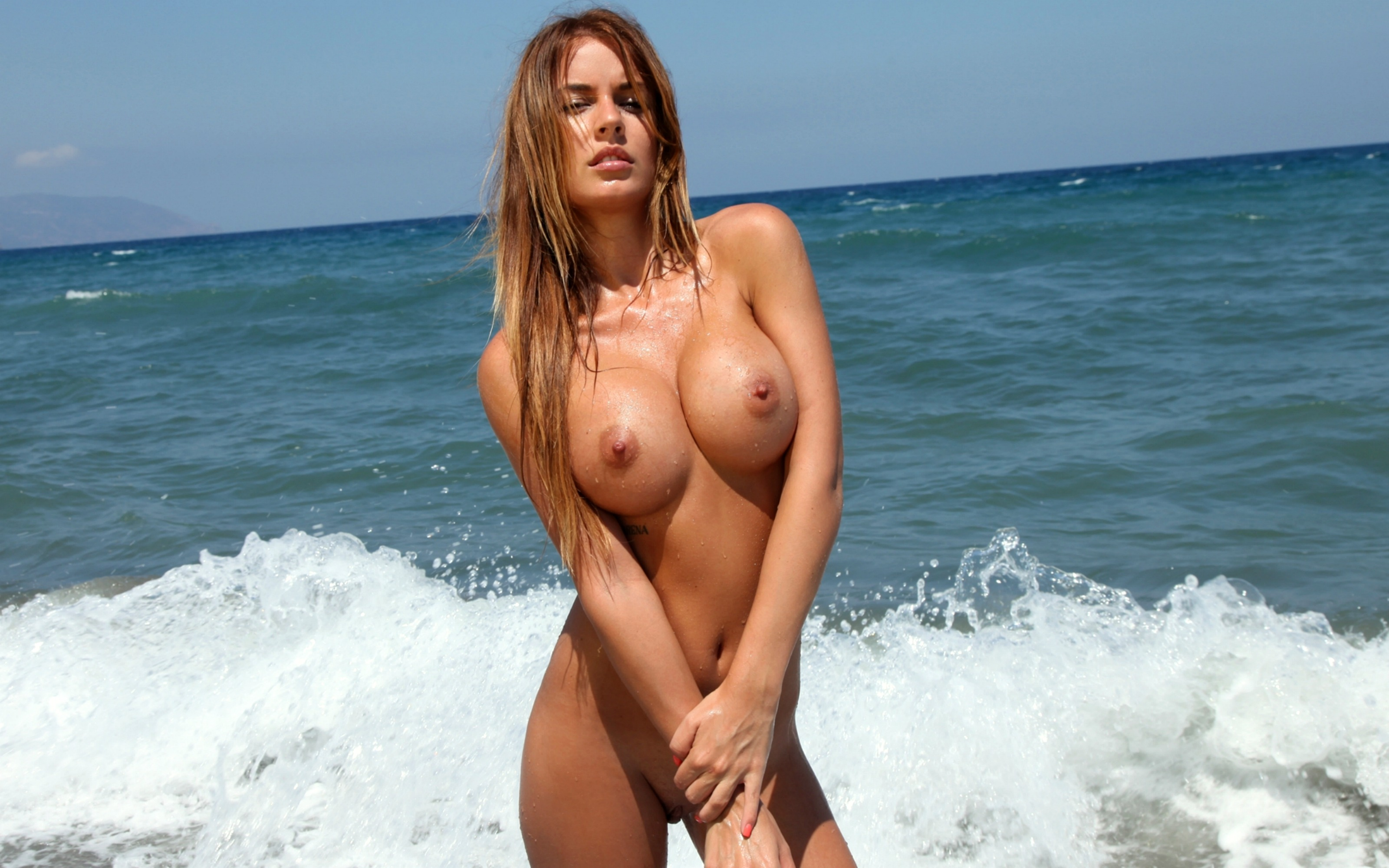 sexy-naked-tits-female-lifeguards