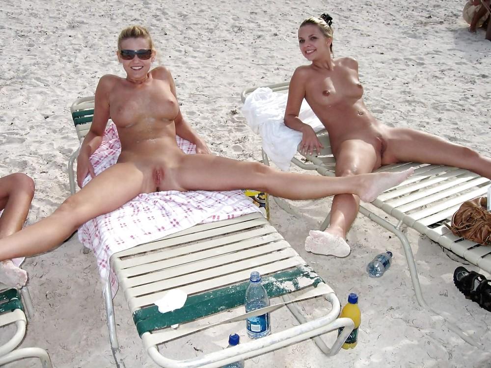 Порно пьяные пляж — pic 8