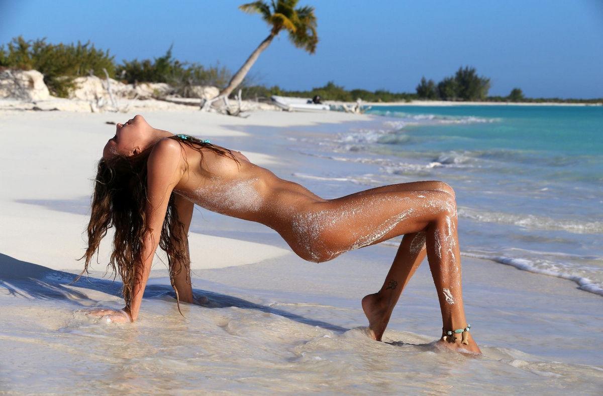 аргентина фото эротики на пляже пандора