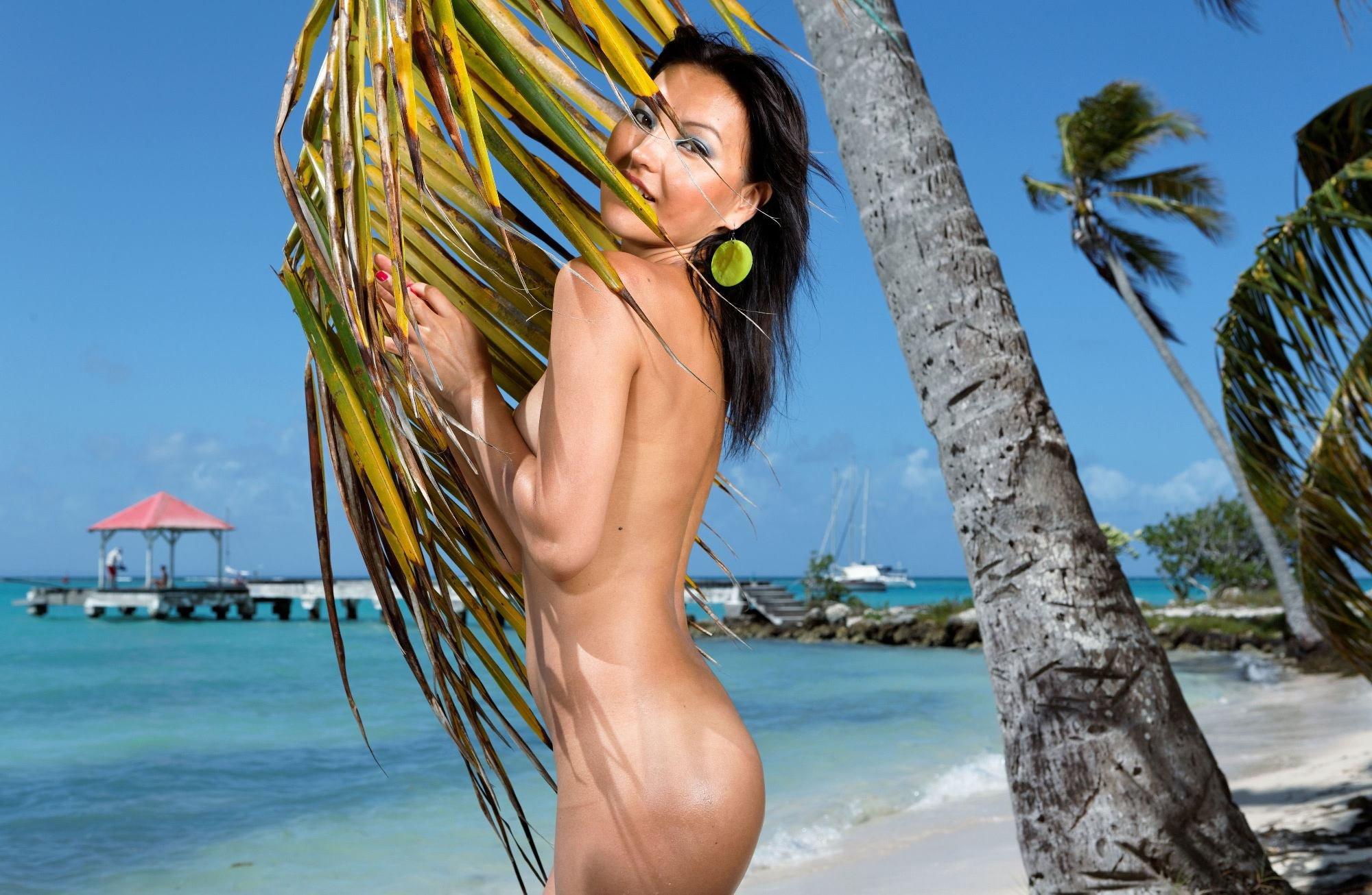 Thailand erotic vacations