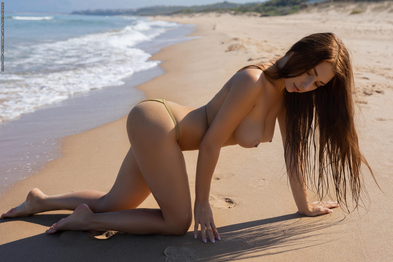 Все на пляж!